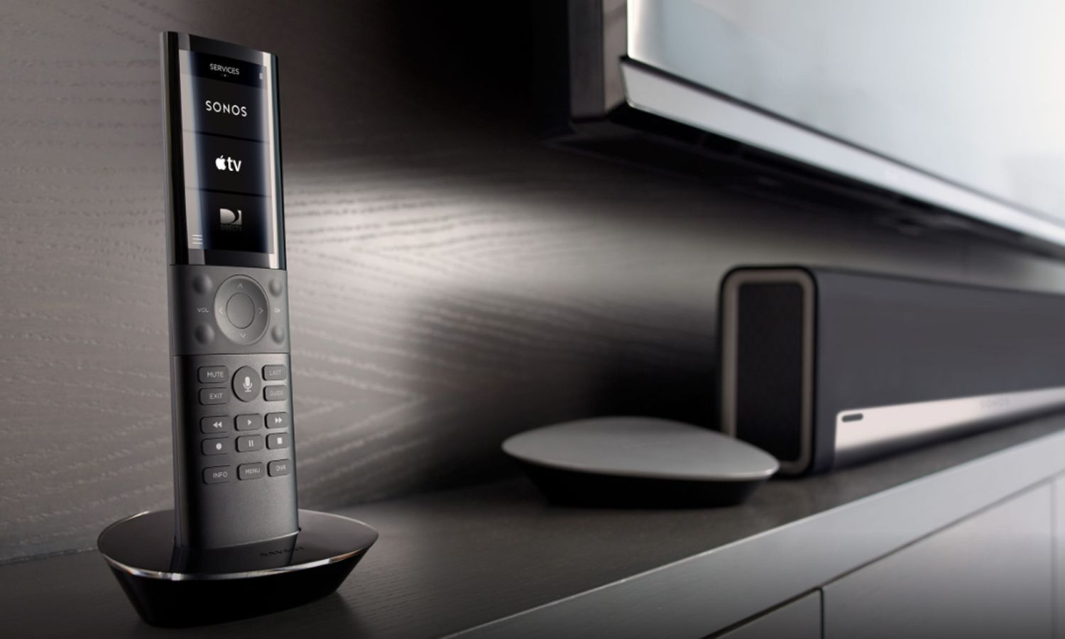 7 Luxe Smart Home Devices To Impress Your Guests