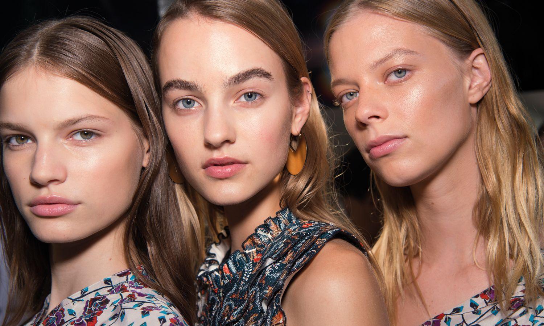 """6 Makeup Essentials for a """"No Makeup"""" Look"""