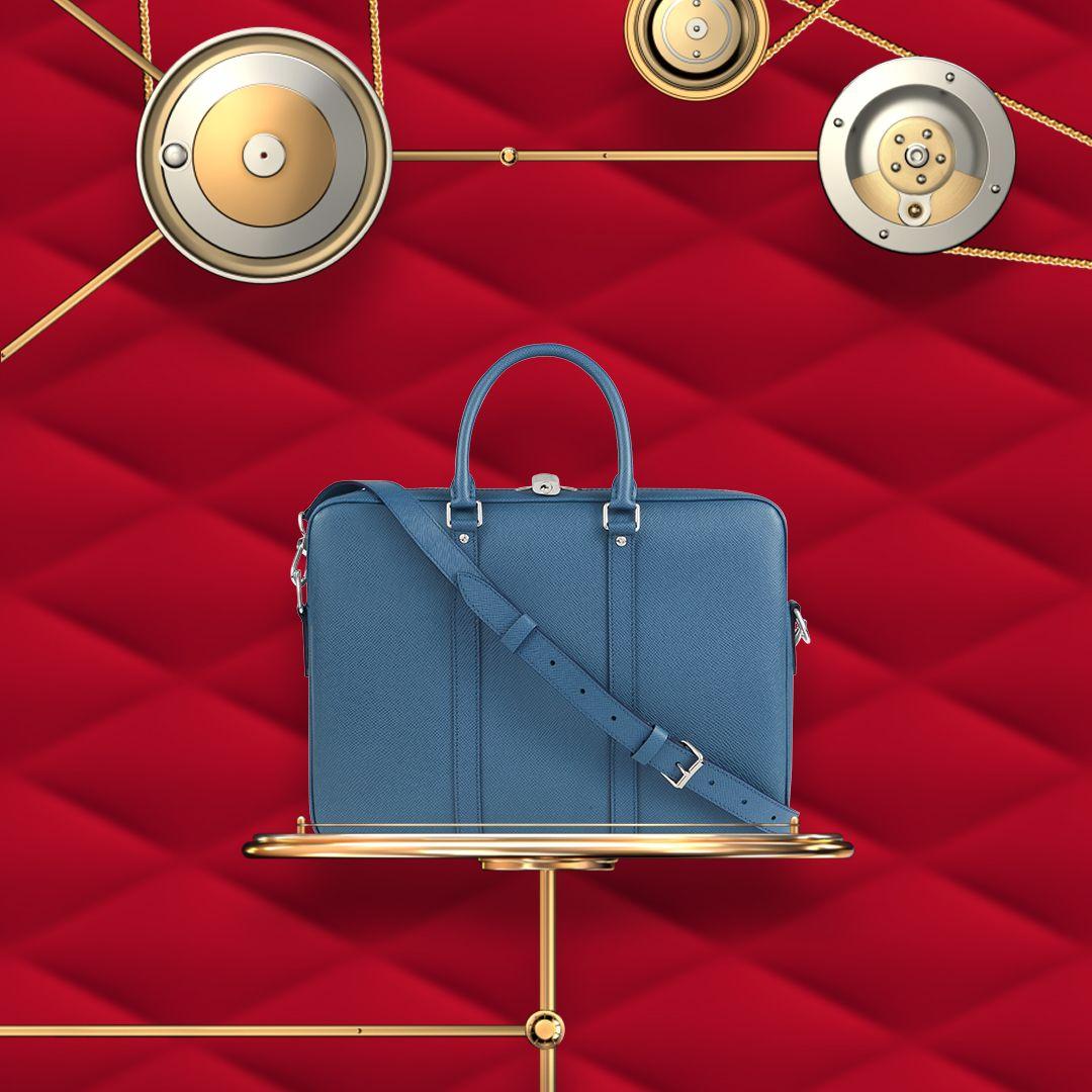 8 Last-Minute Luxury Gift Ideas from Louis Vuitton