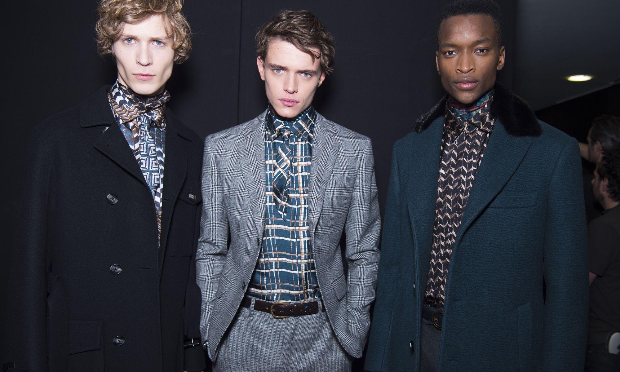 f5f34337473e6 22 Autumn Menswear Trends We re Following   Hong Kong Tatler
