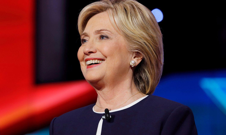 5 Hong Kong Stores on Hillary Clinton's Shopping List