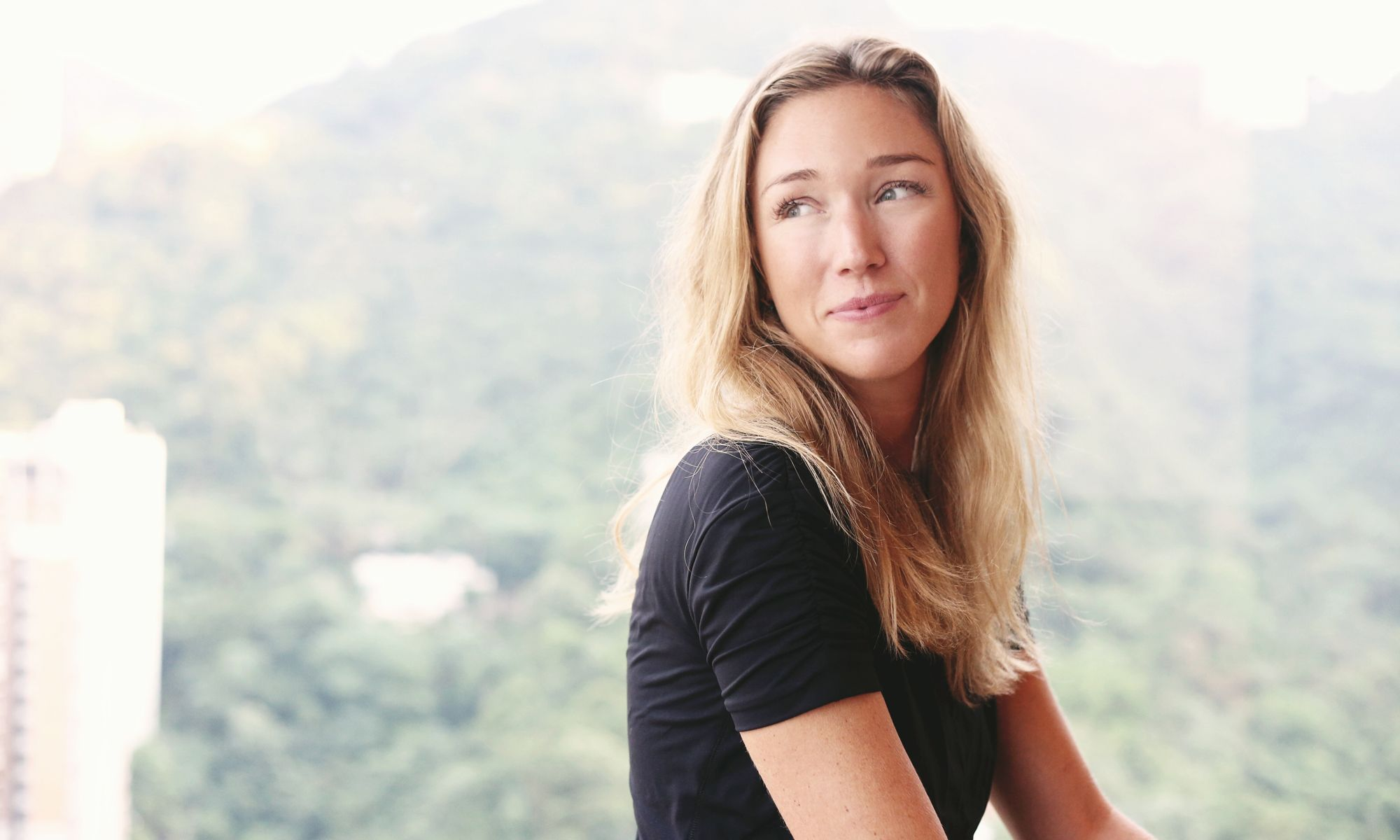 Emilie Duchêne on Business, Travel, and the Power of Instagram