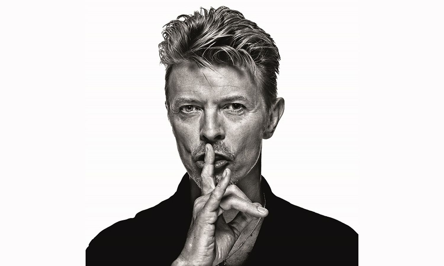 View the Best of David Bowie's Private Art Collection at Sotheby's Hong Kong