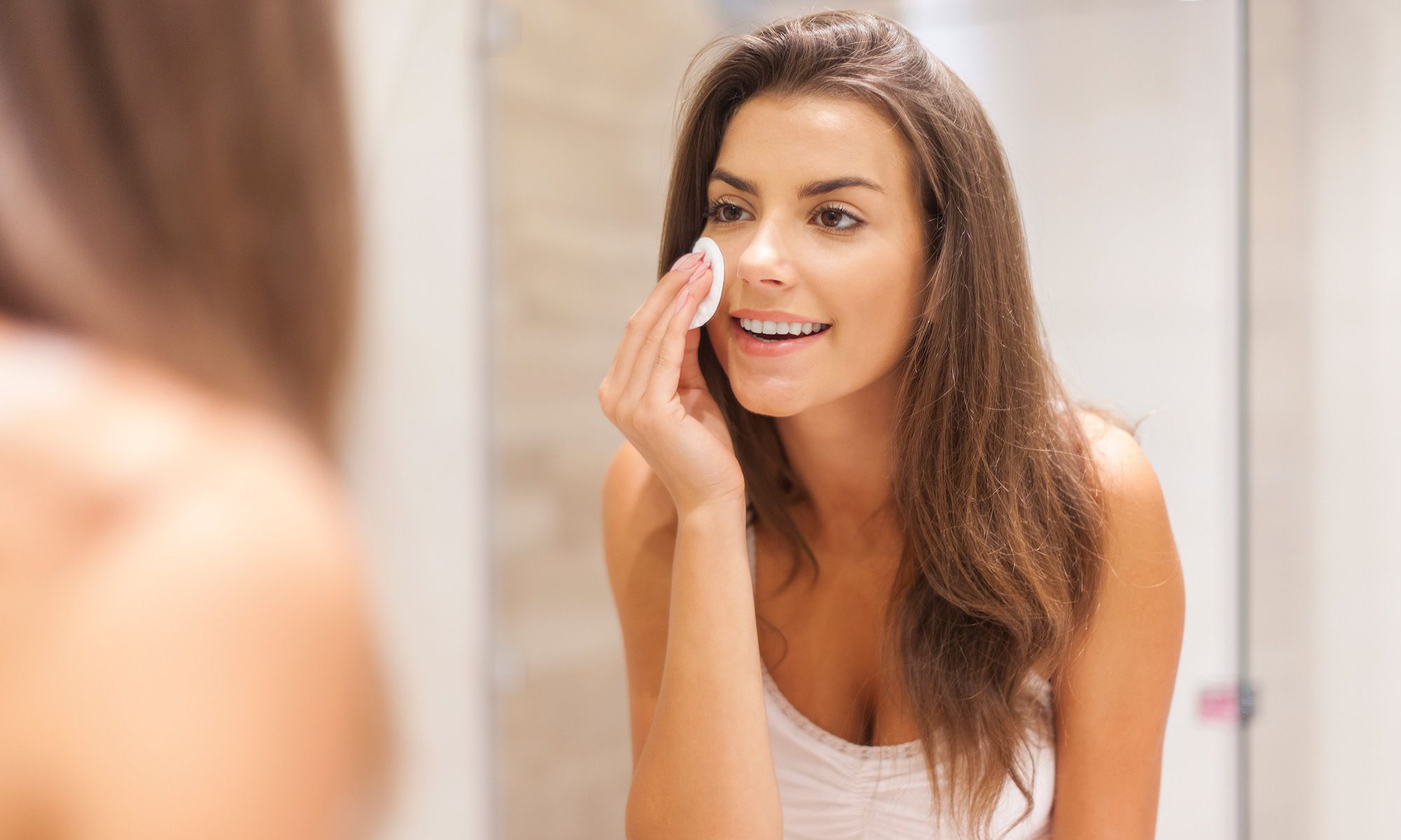 12 Anti-Ageing Beauty Tips and Tricks from a Skincare Expert