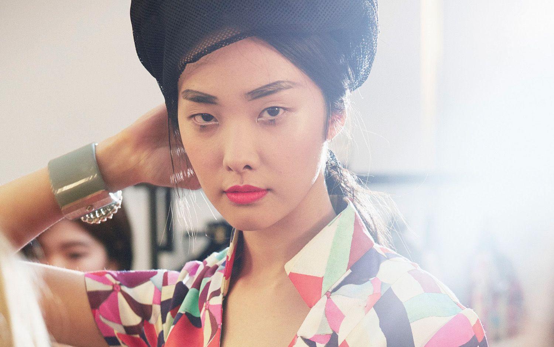 Seoul Searching: The Rise of Korean Fashion