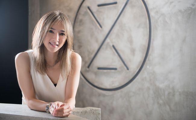 The Tatler 10: Belinda Koo