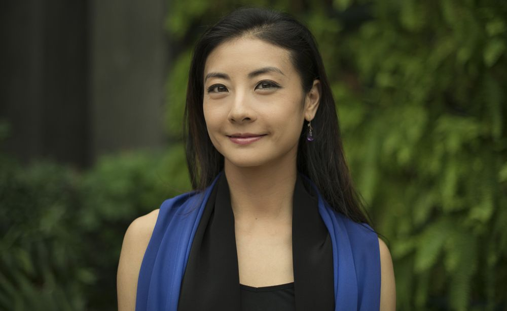 China's Tan Yuan Yuan Joins Rosewood Hotels as New Curator