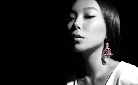 Interview: Bao Bao Wan
