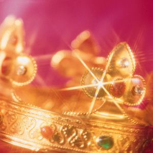 Marry A Blue Blood: Ten Eligible Royal Bachelors and Bachelorettes