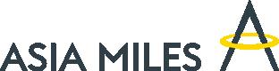 Asia Miles