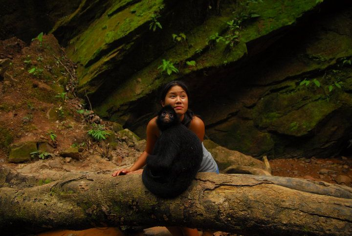 How I Travel: Writer, Photographer and Filmmaker Laurel Chor