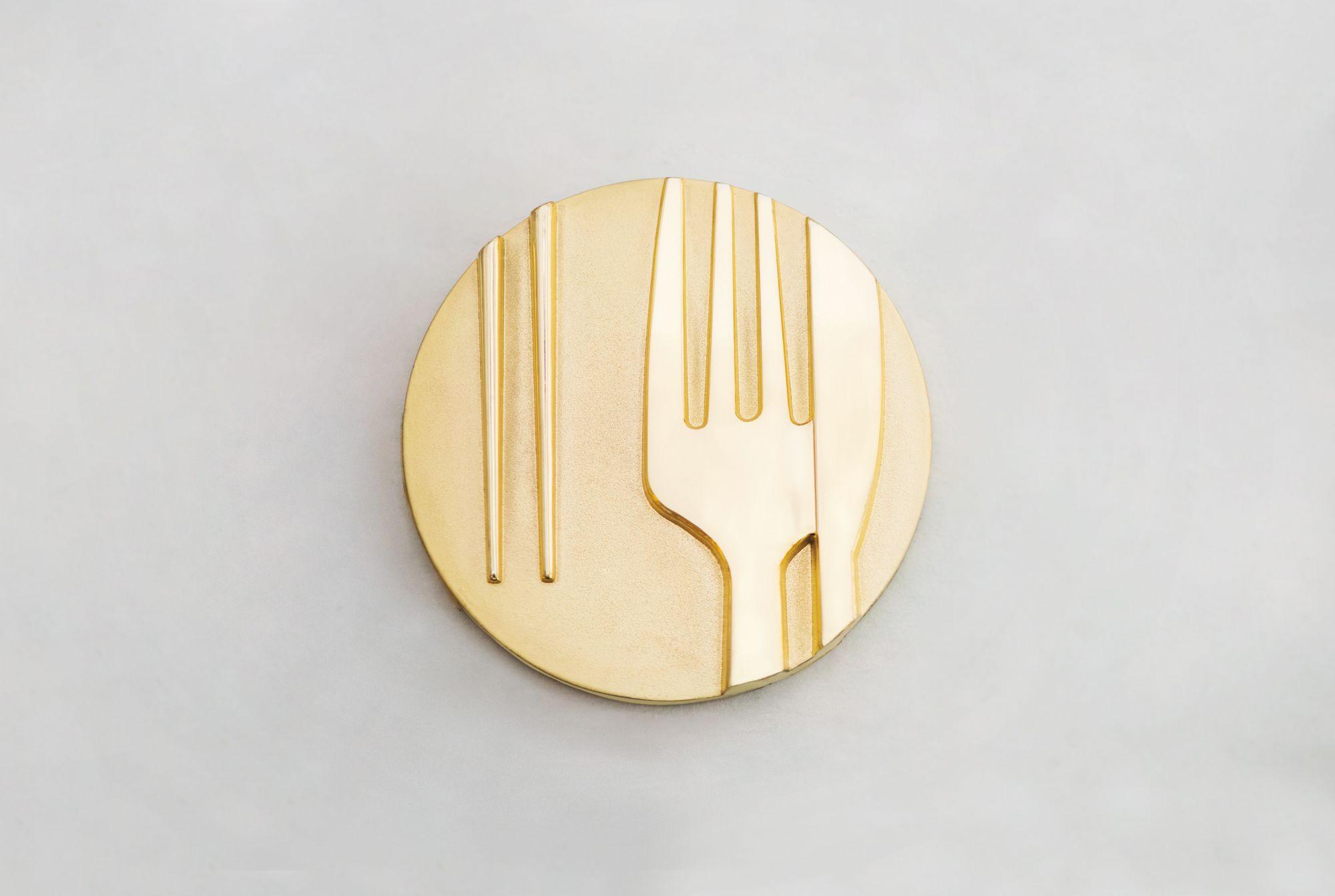 Hong Kong Tatler Best Restaurant Award Recipients 2013-2019