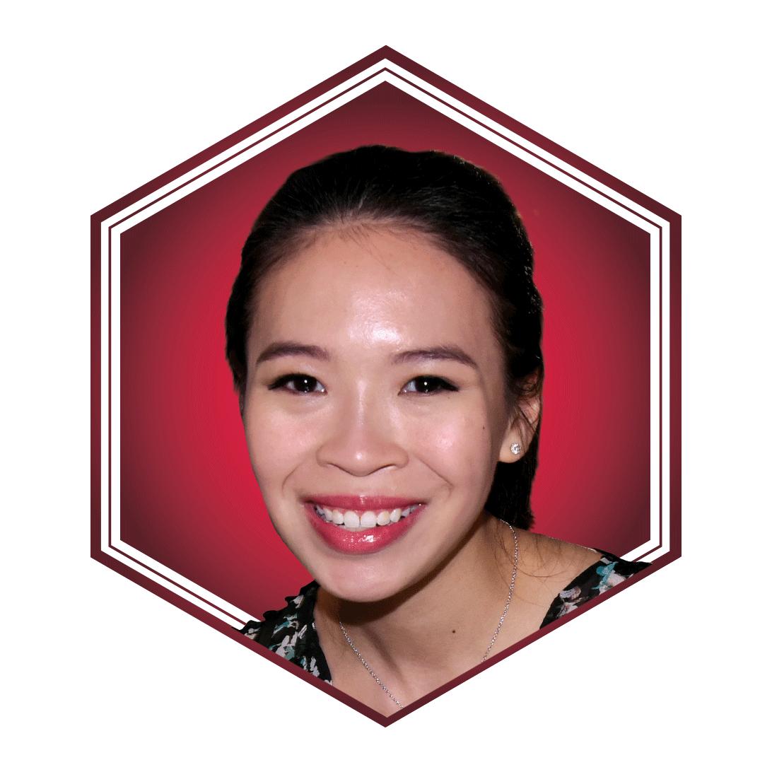 Vickie Li