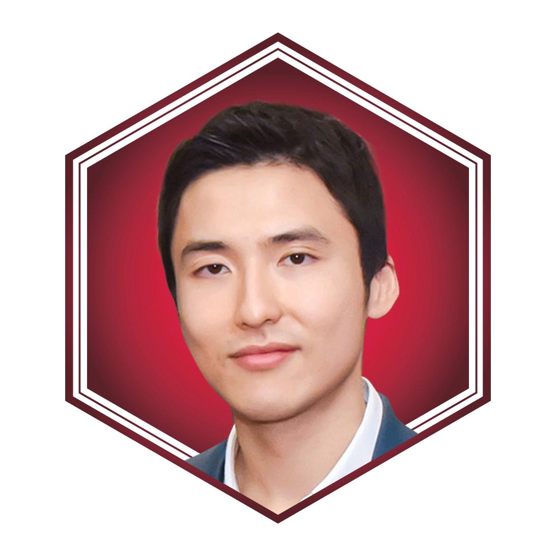 Karson Choi