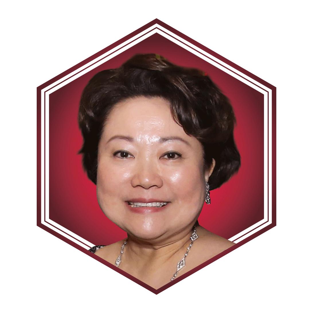 Vivien Chen
