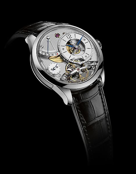 SIHH 2019: Tatler Watch Picks From Day 1