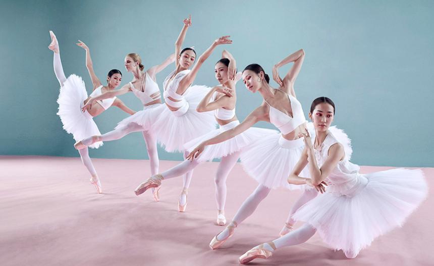 6 Hong Kong Charities That Support The Arts