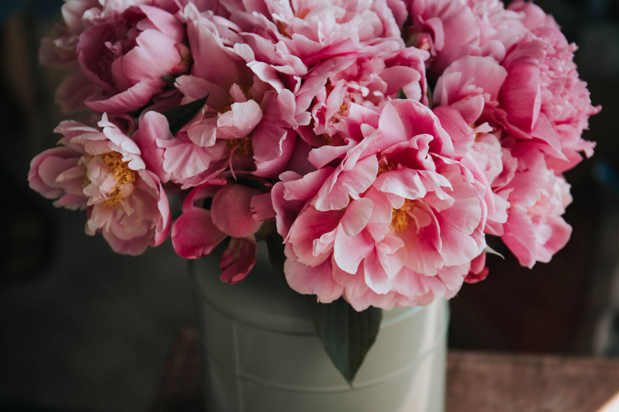 How To Choose The Right Flowers For Every Occasion