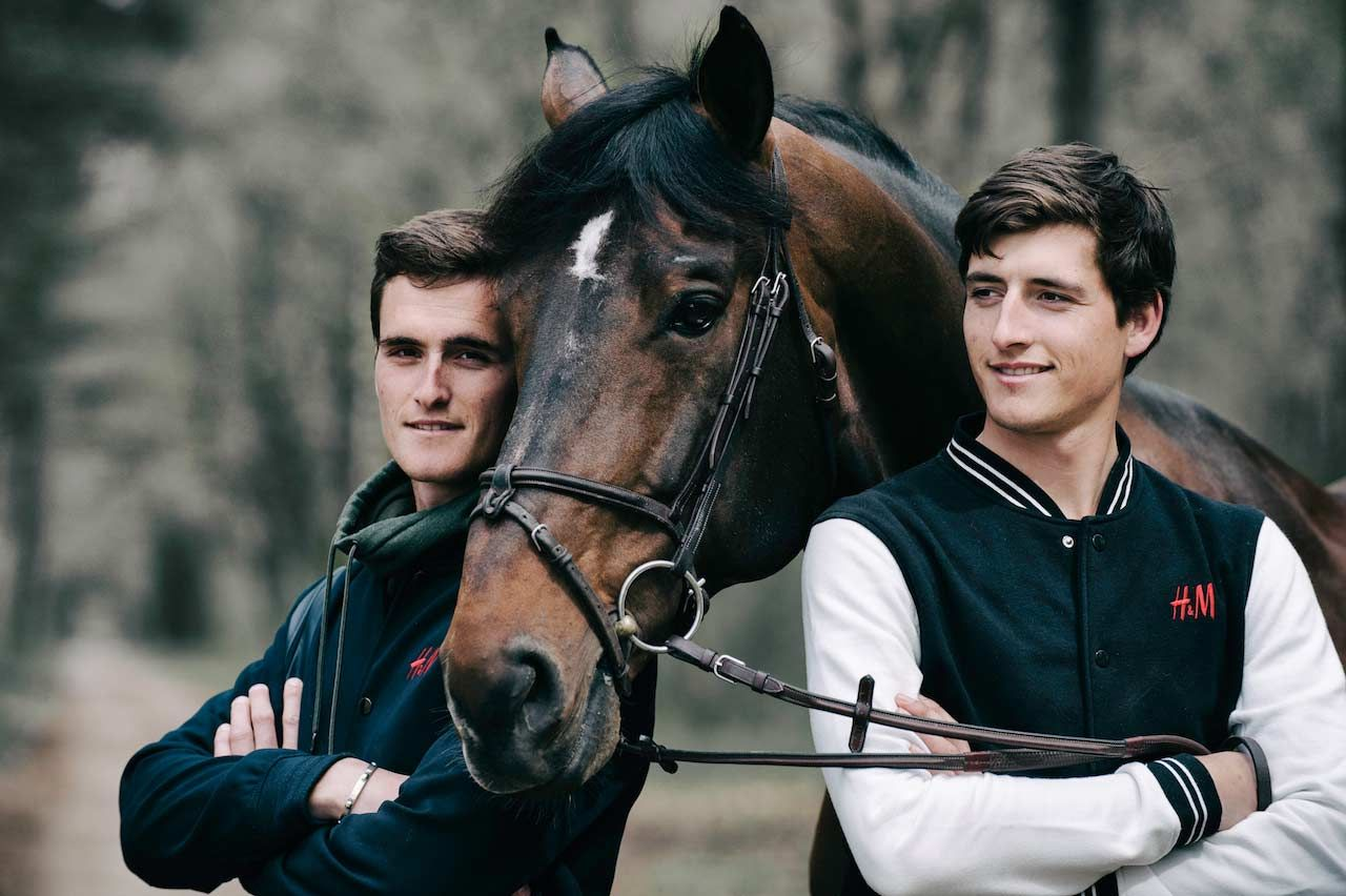 7 Riders To Watch At The Longines Masters Of Hong Kong 2019