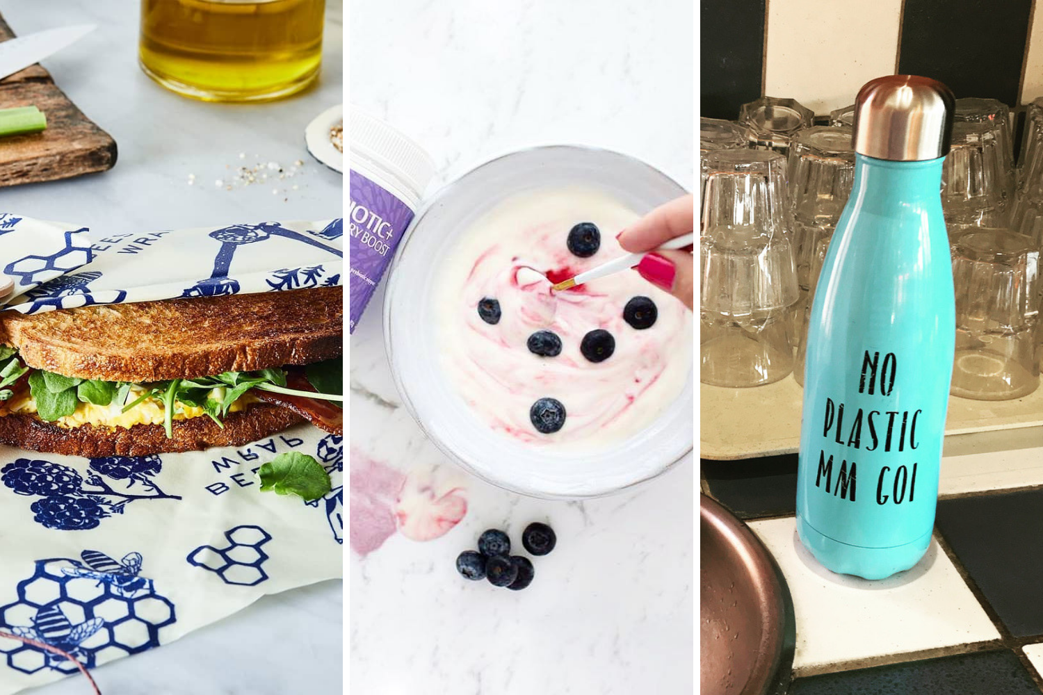 9 Zero Waste Instagram Accounts To Follow In Hong Kong
