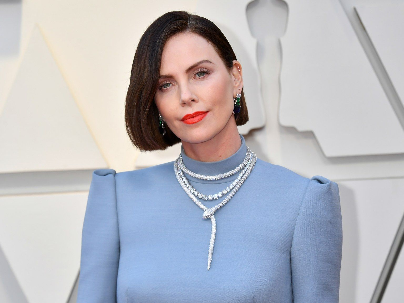 15 High Jewellery Pieces And Watches We Loved At The Oscars 2019