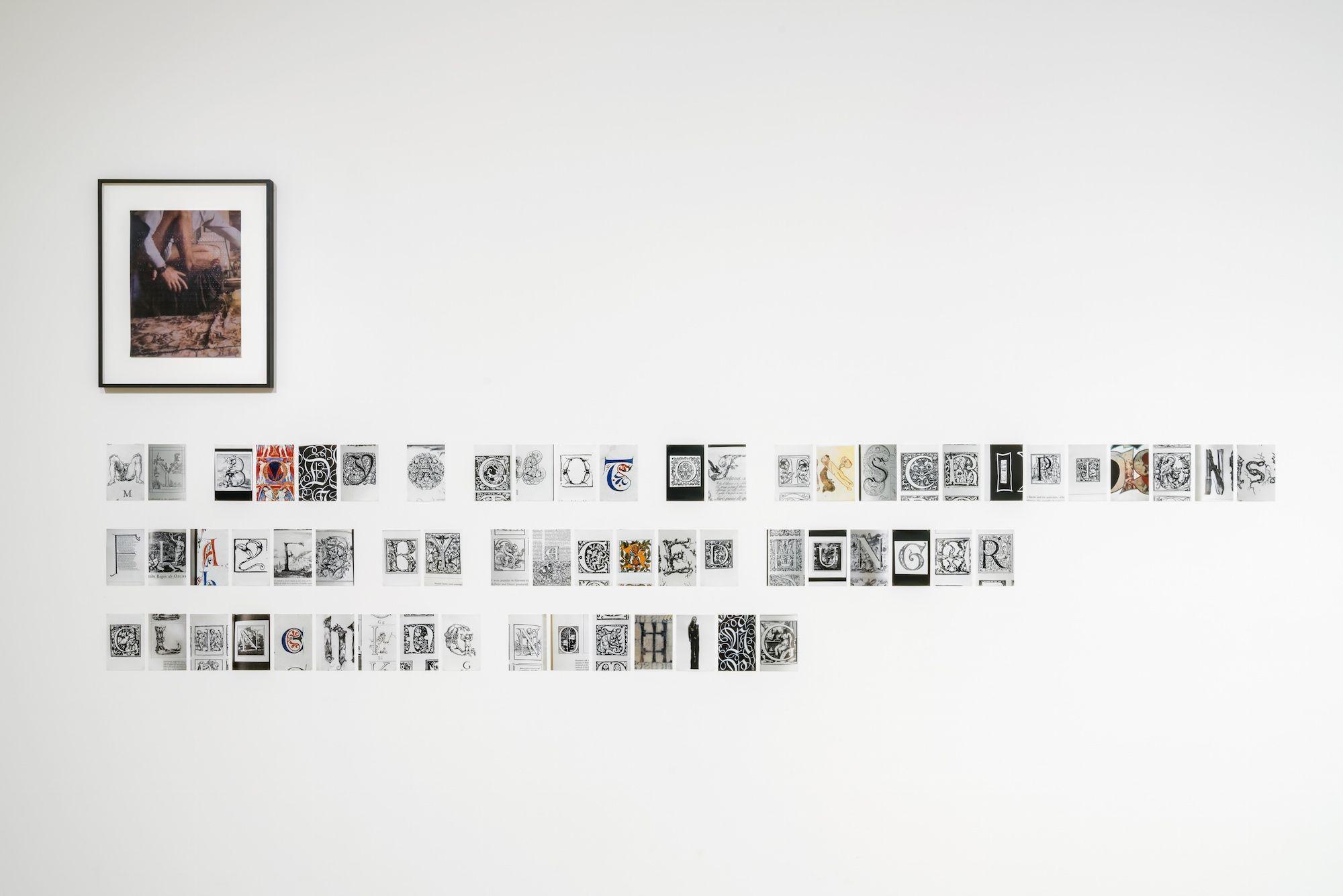 Inside The Collectors' Lounges At Art Basel Hong Kong