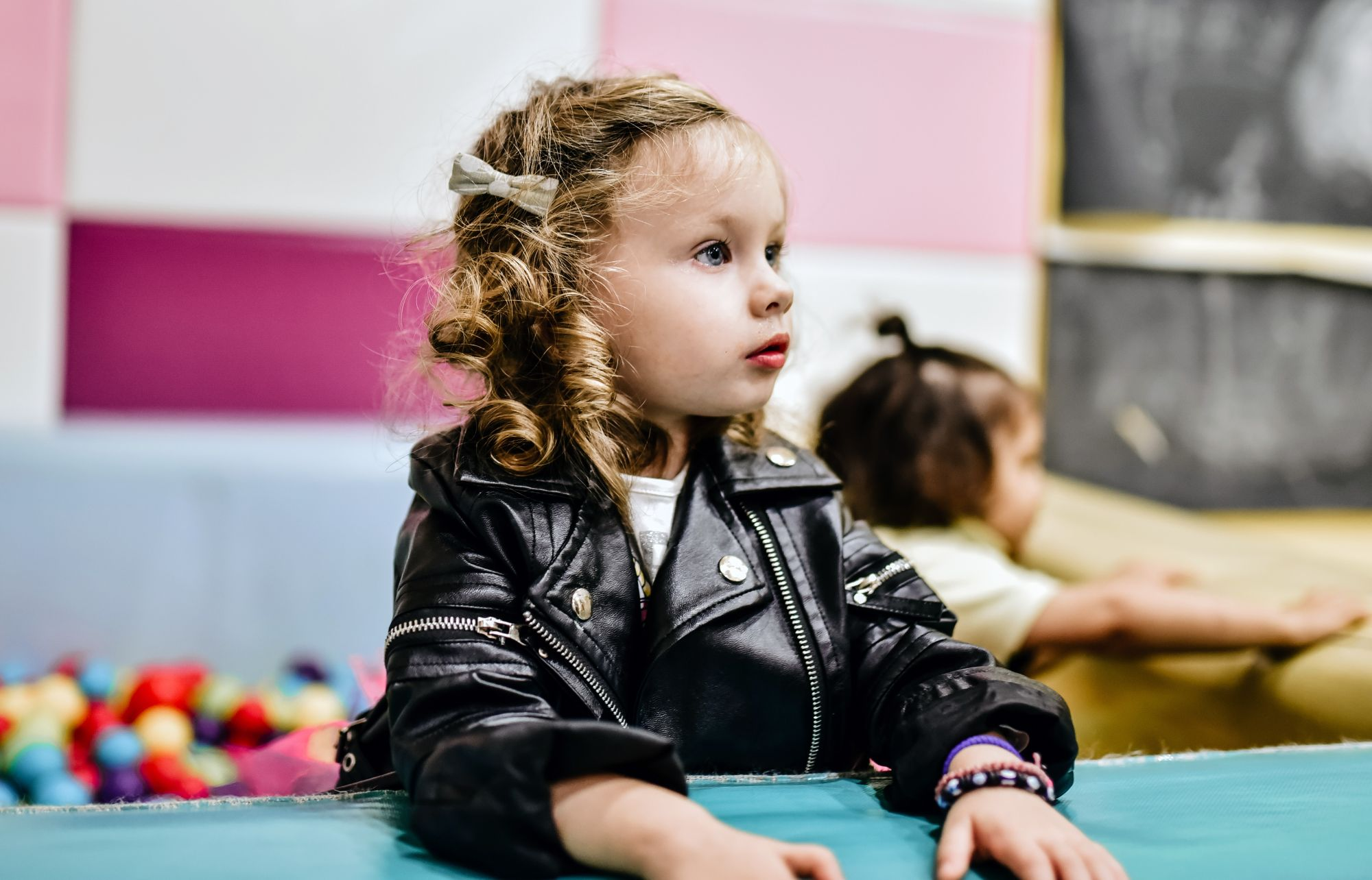 Bilingual Bubs: 5 Best Language Classes For Kids In Hong Kong