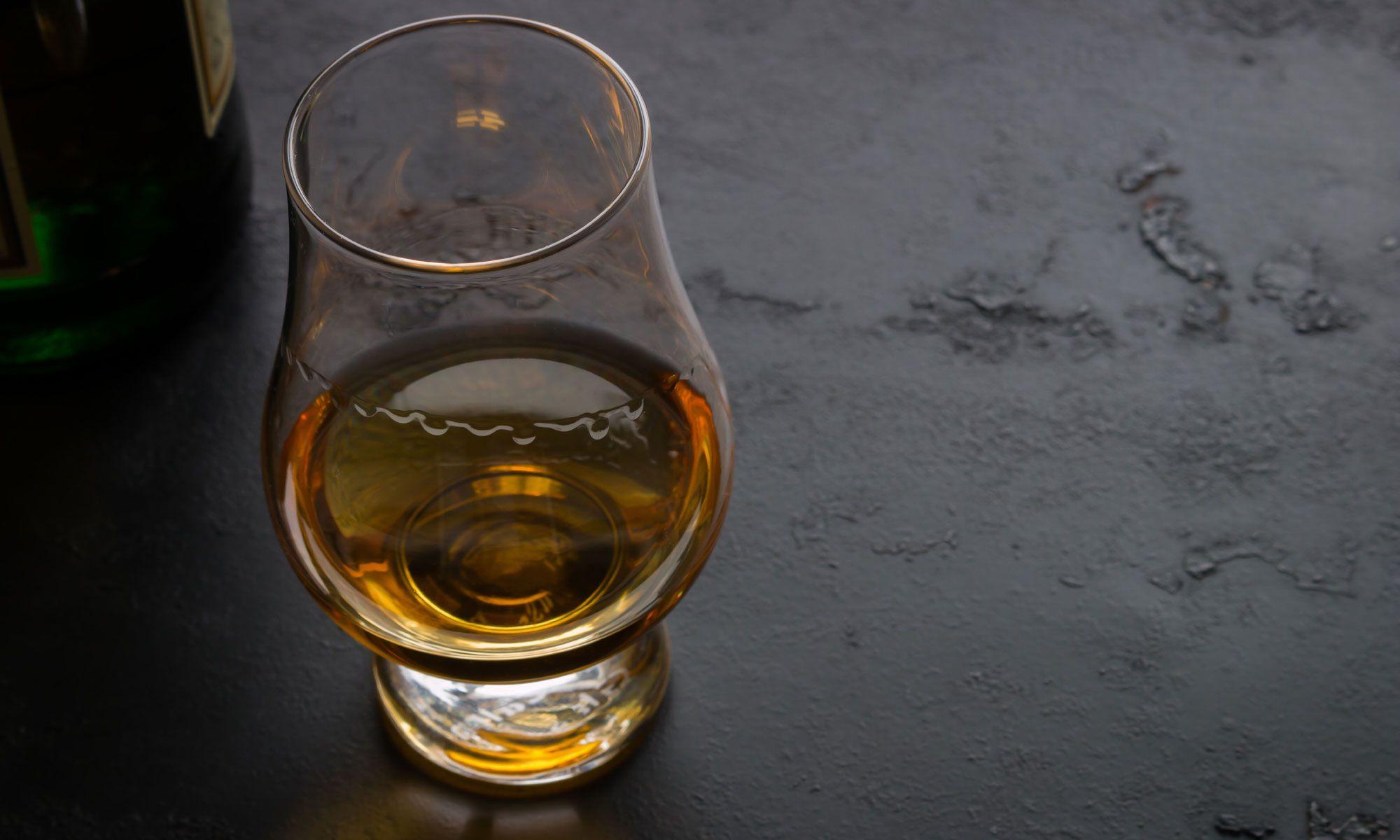 Hong Kong Whisky Festival 2019 Returns On March 30