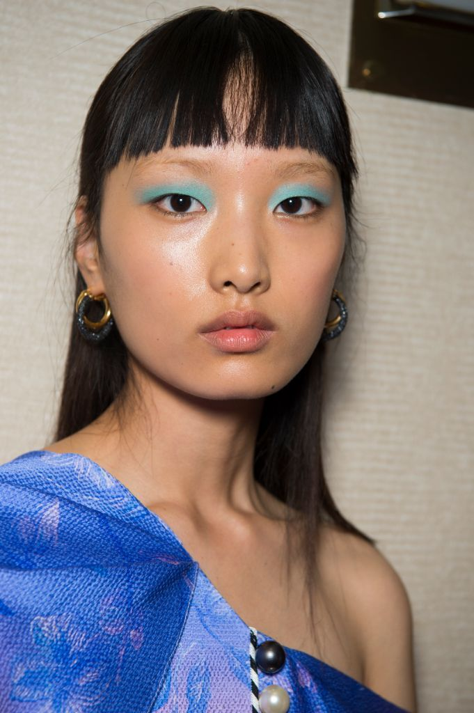 5 Backstage Beauty Trends That Will Stand Out This Spring