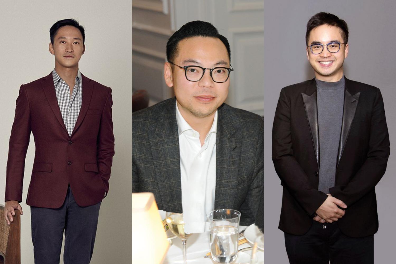 Hong Kong Art Collectors: 12 Names You Should Know