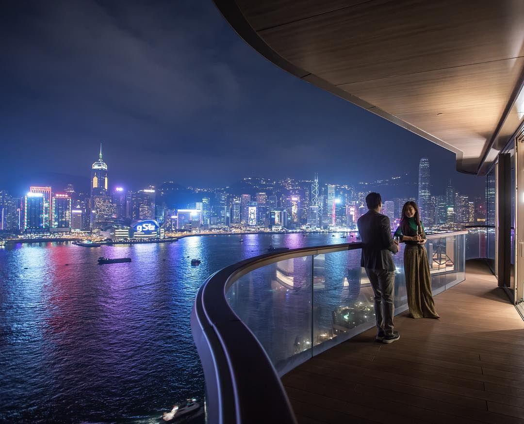 K11 ARTUS: Luxury Residence To Open In Hong Kong