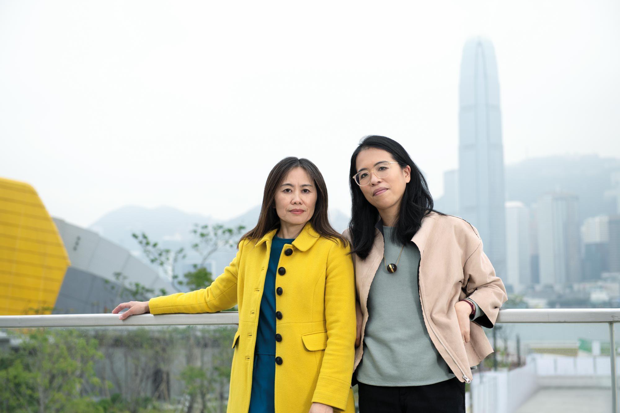 Venice Biennale 2019: Shirley Tse On The Hong Kong Pavilion