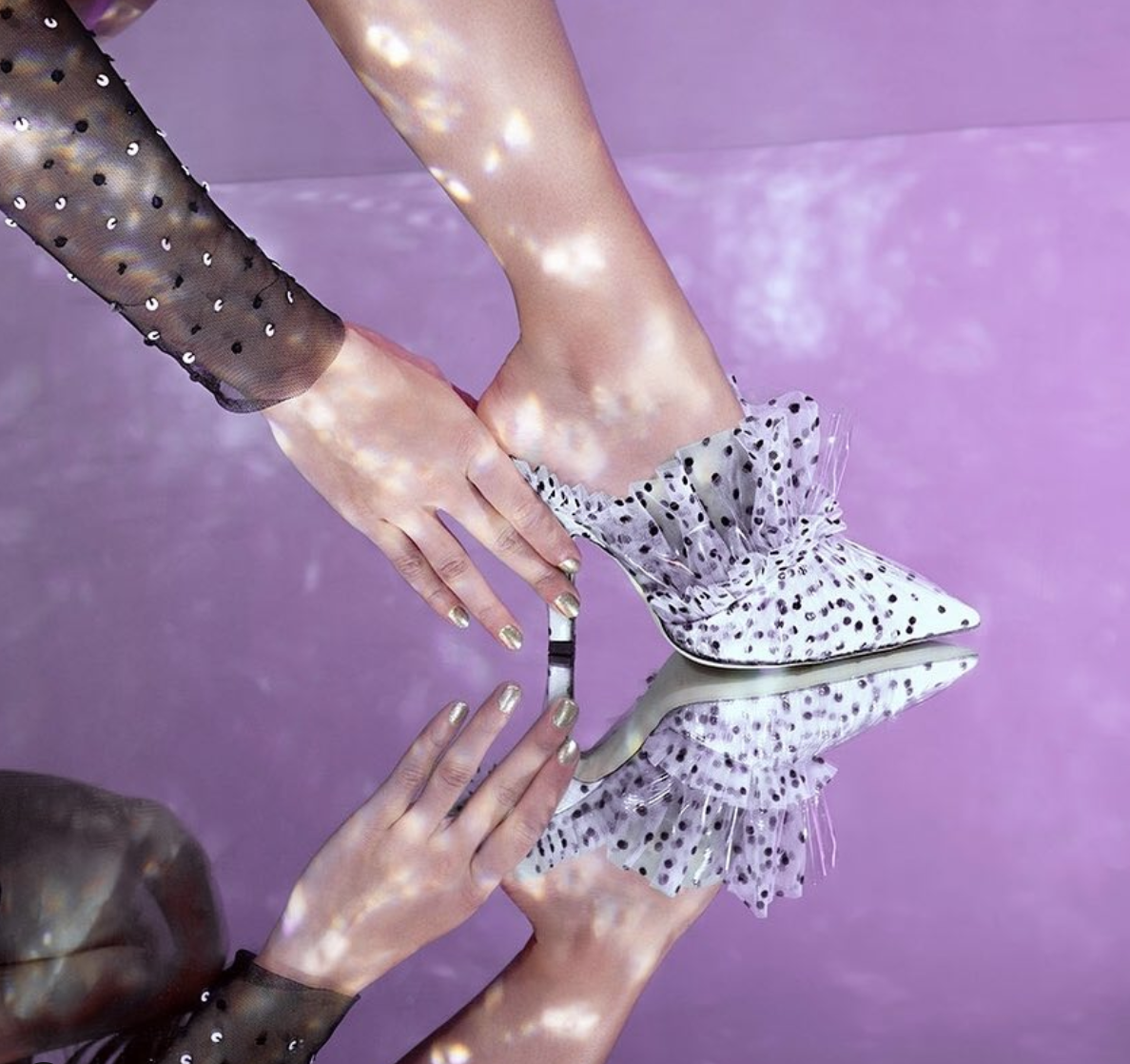 10 Emerging Shoe Brands You Should Know About