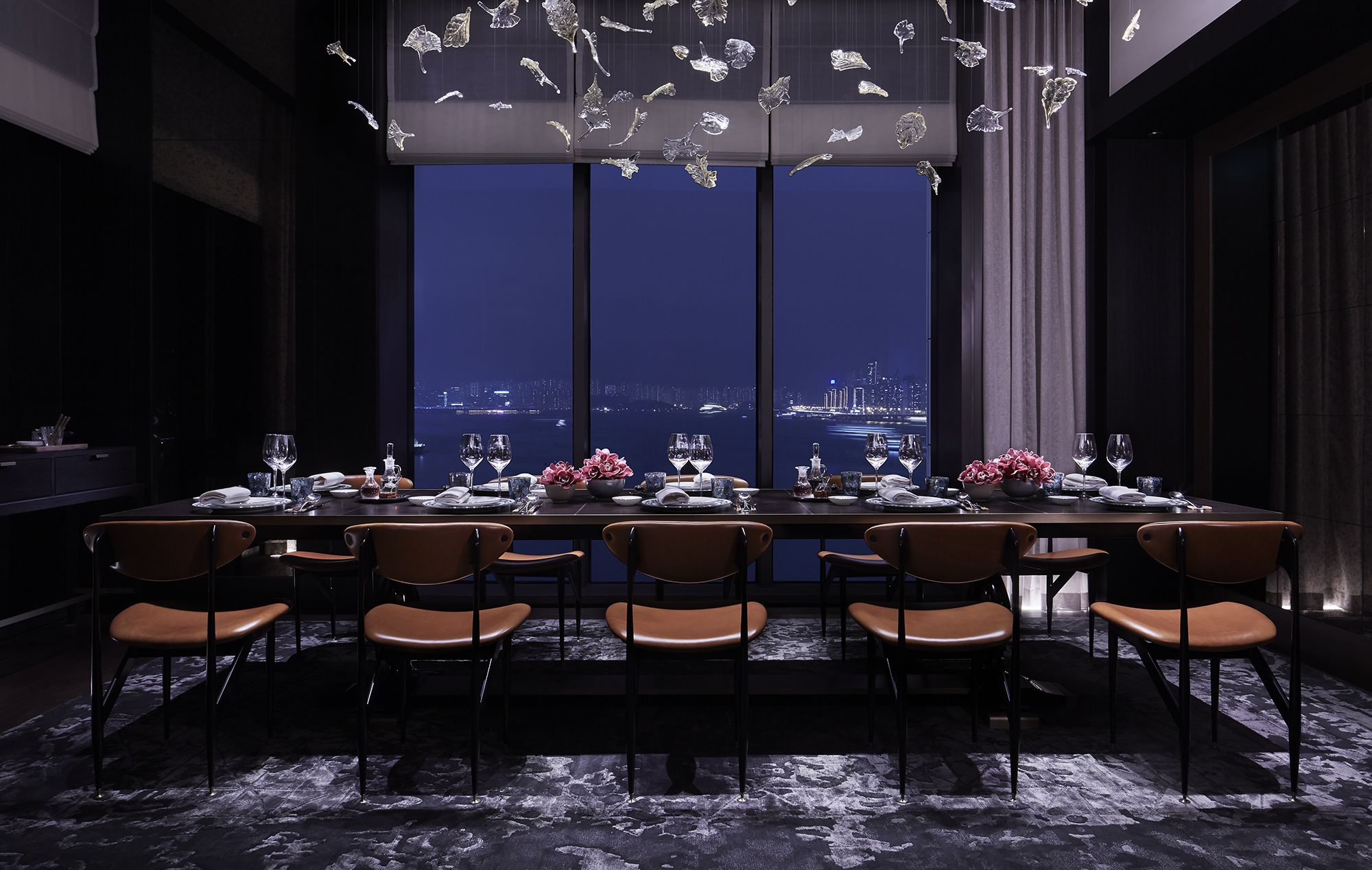 Review Will The Legacy House Leave A Lasting Impression Tatler Hong Kong