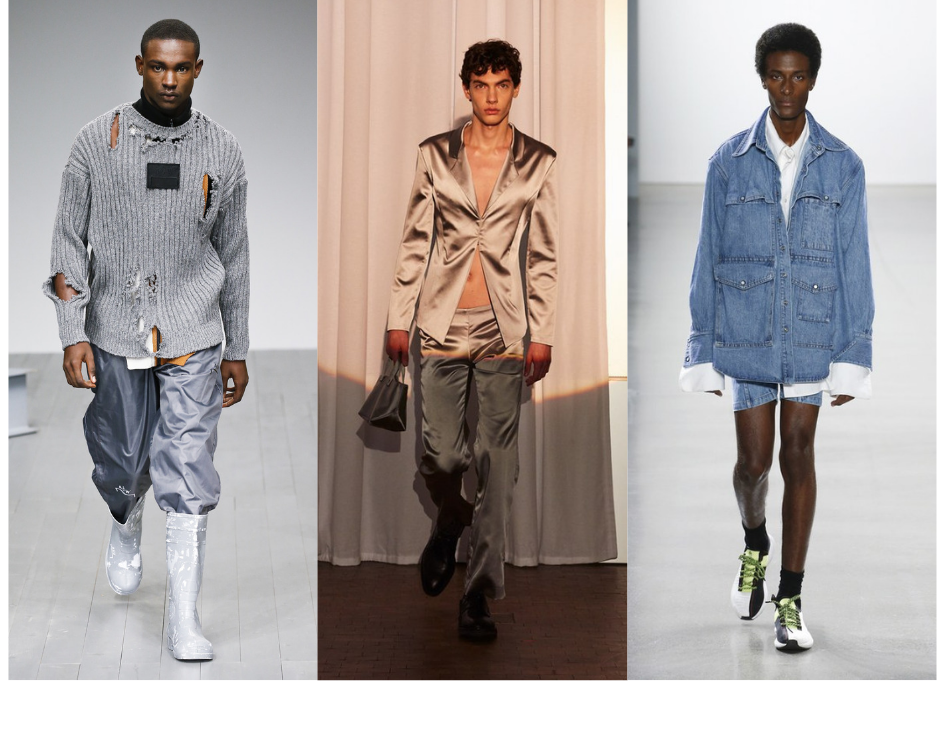 5 Up-And-Coming Menswear Brands To Know In 2019