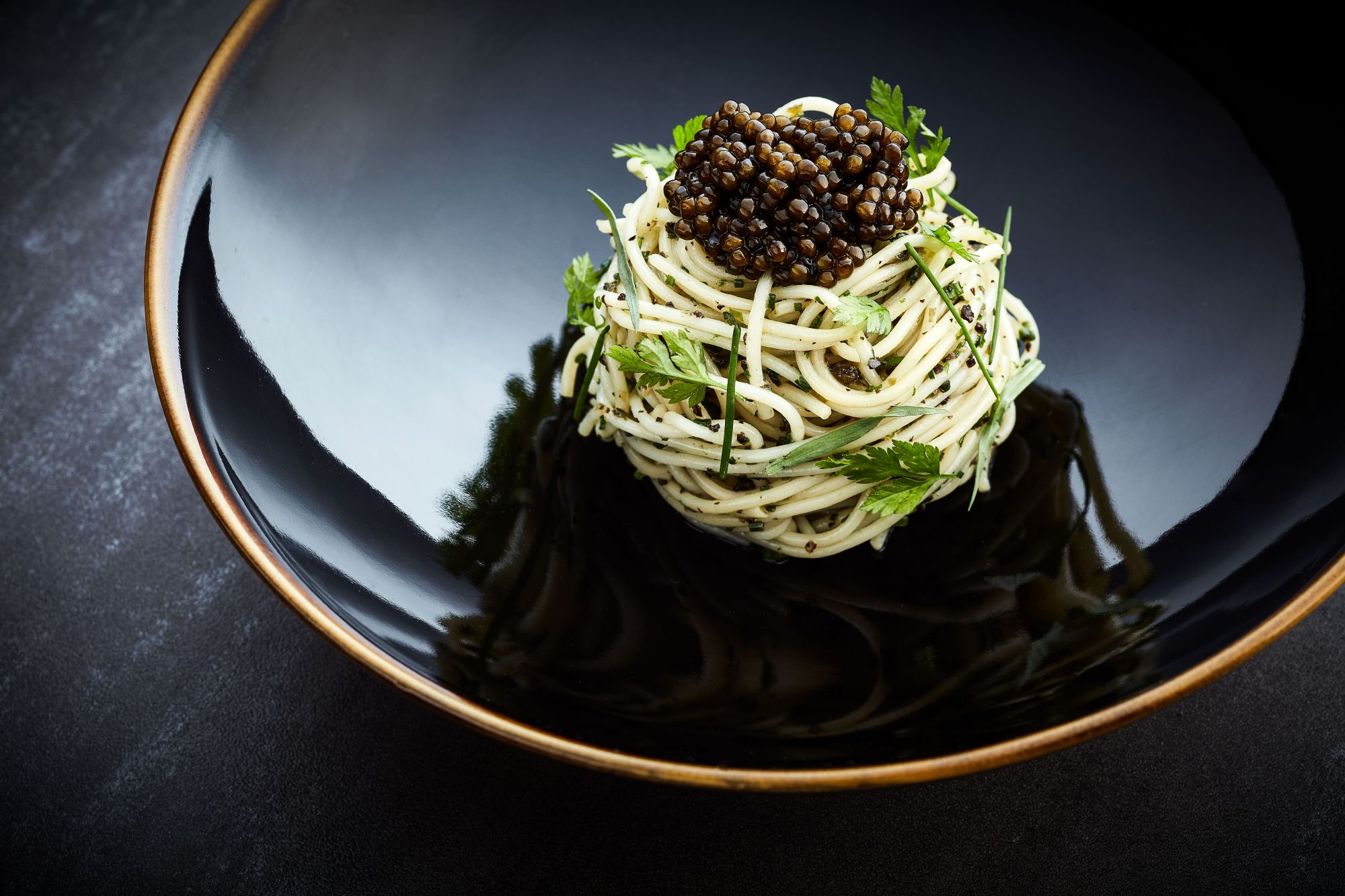 Where To Eat This Week: Sake Central, PDT, Louise, And More