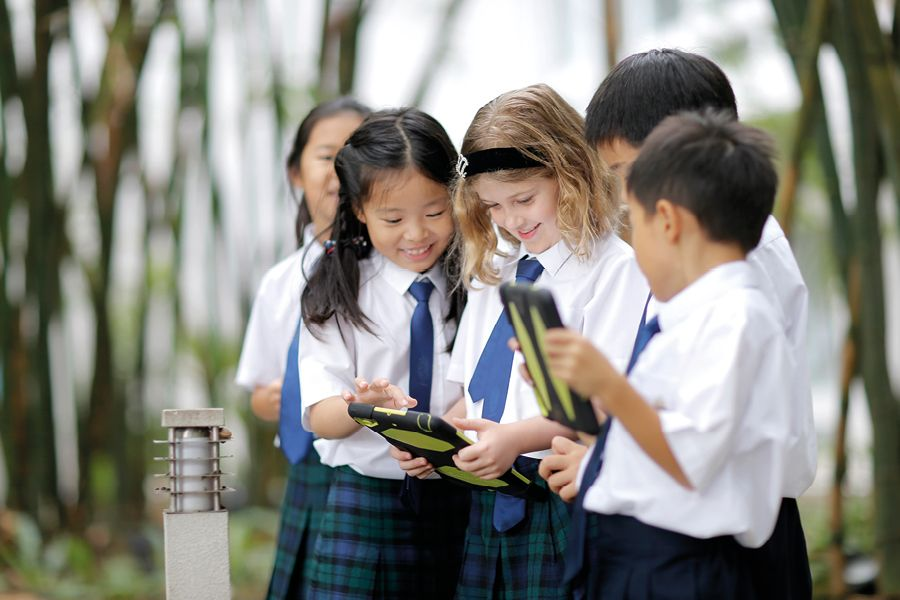 The Best International Schools In Hong Kong: 2019 Edition
