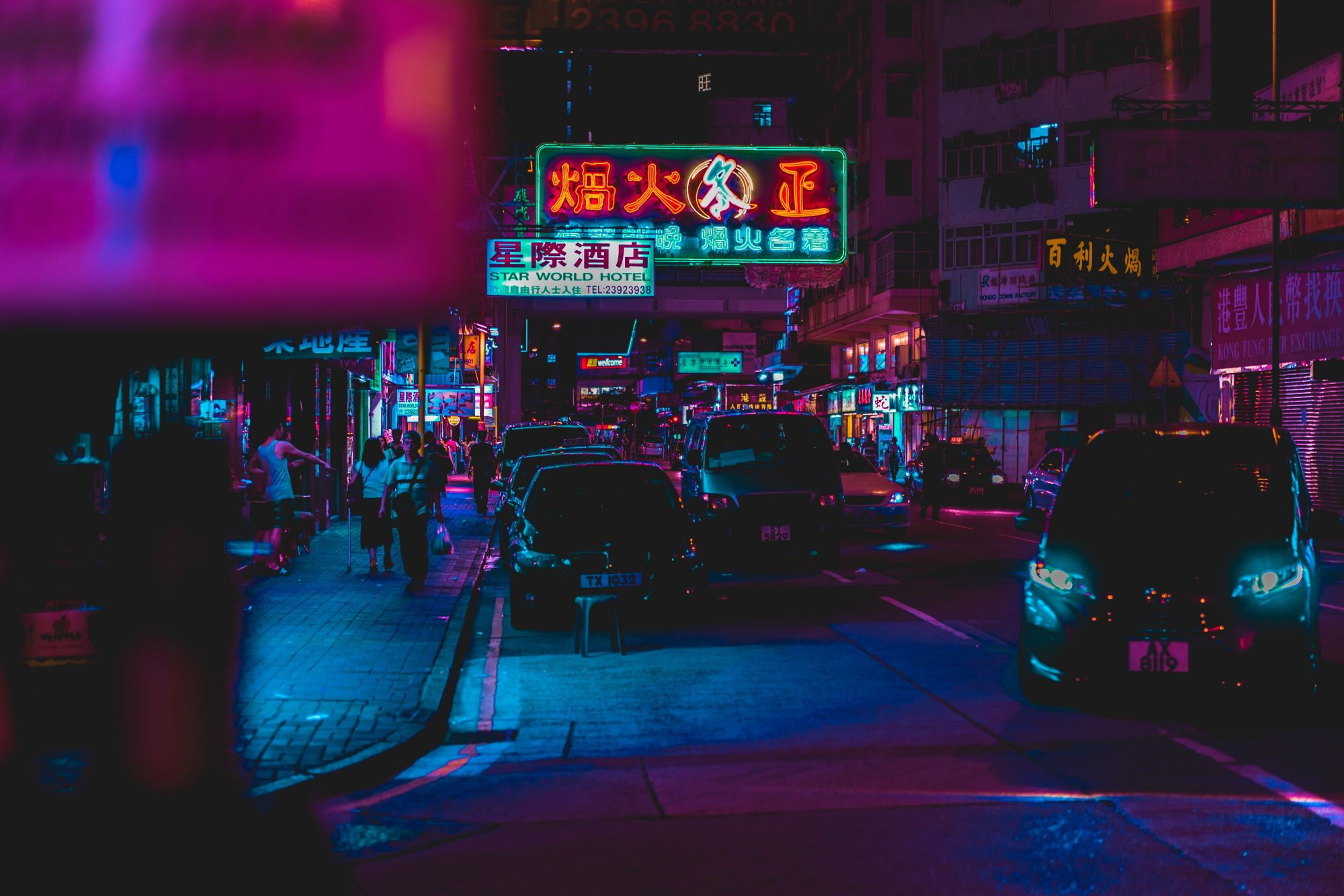 Hong Kong Book Fair 2019: 10 Bestselling Books Set In Hong Kong