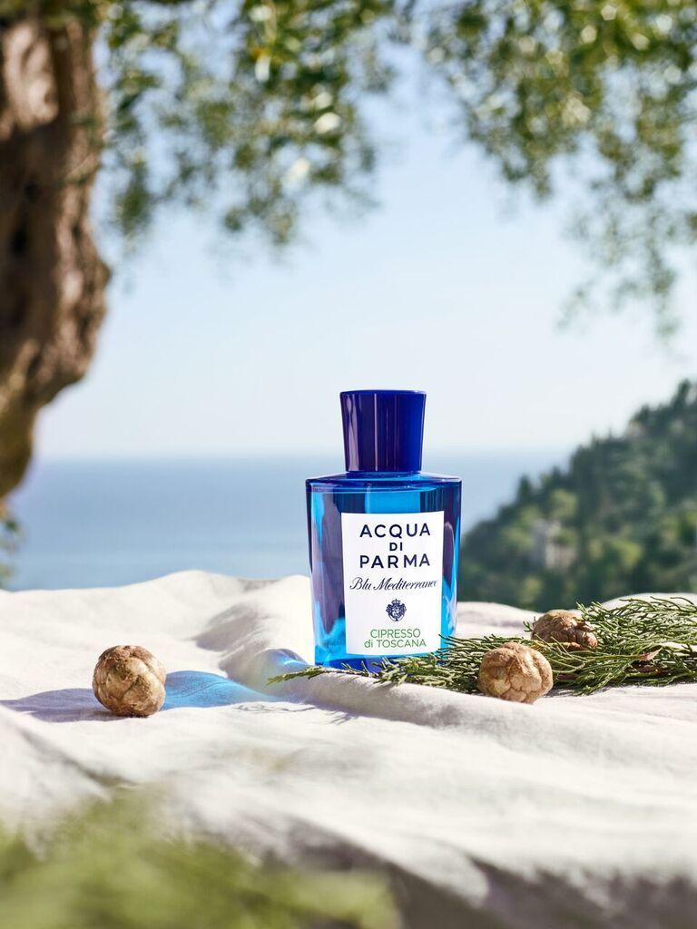 6 Fresh New 2019 Summer Fragrances