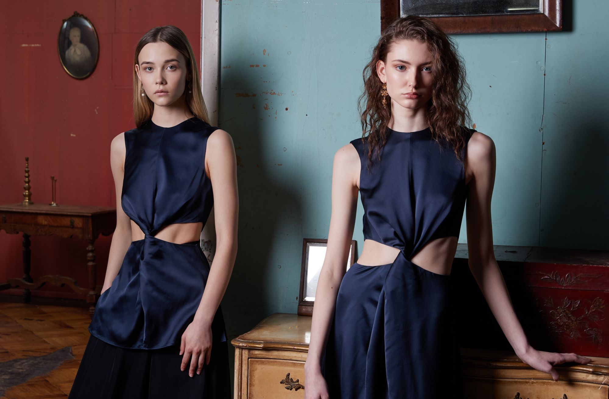 7 Eco-Friendly Fashion Labels That Are Redefining Luxury