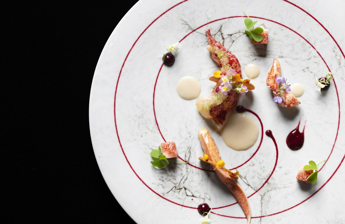 9 Michelin Stars, 3 Cities: The Ritz-Carlton Announces The Return Of Its Luxurious Stellar Dining Series