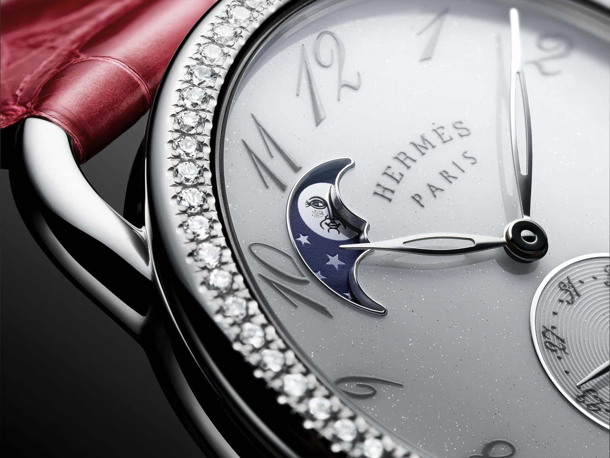 6 Best Mechanical Watches By Fashion Brands