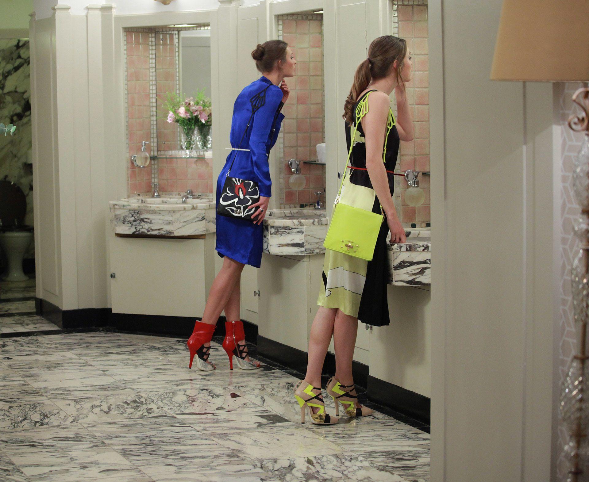 7 Fashion Short Films To Binge Watch This Weekend