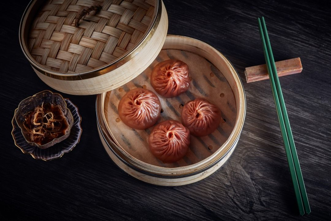 From Dim Sum To Xiao Long Bao: The Best Places For Chinese Weekend Brunch In Hong Kong