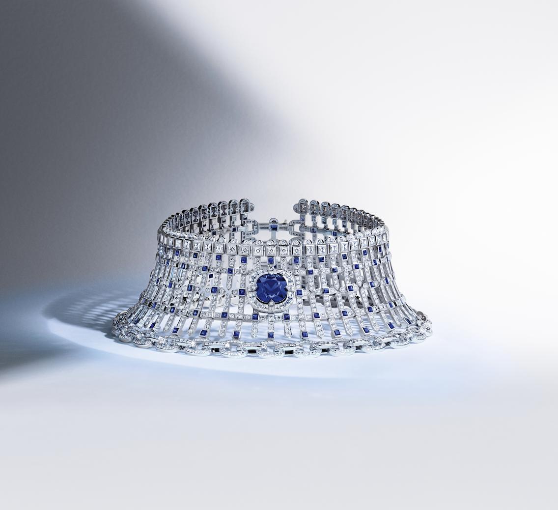 Ảnh: Lịch sự của Louis Vuitton