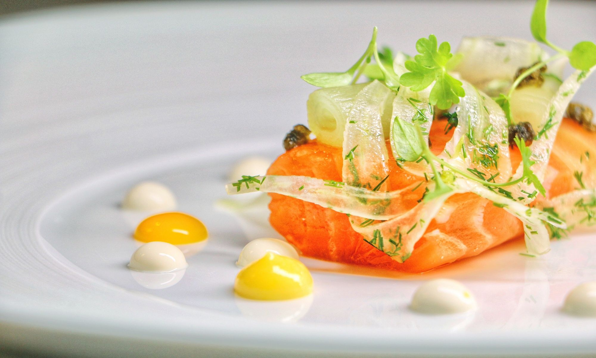 The-Mandarin-Grill-And-Bar-Michelin-Dining