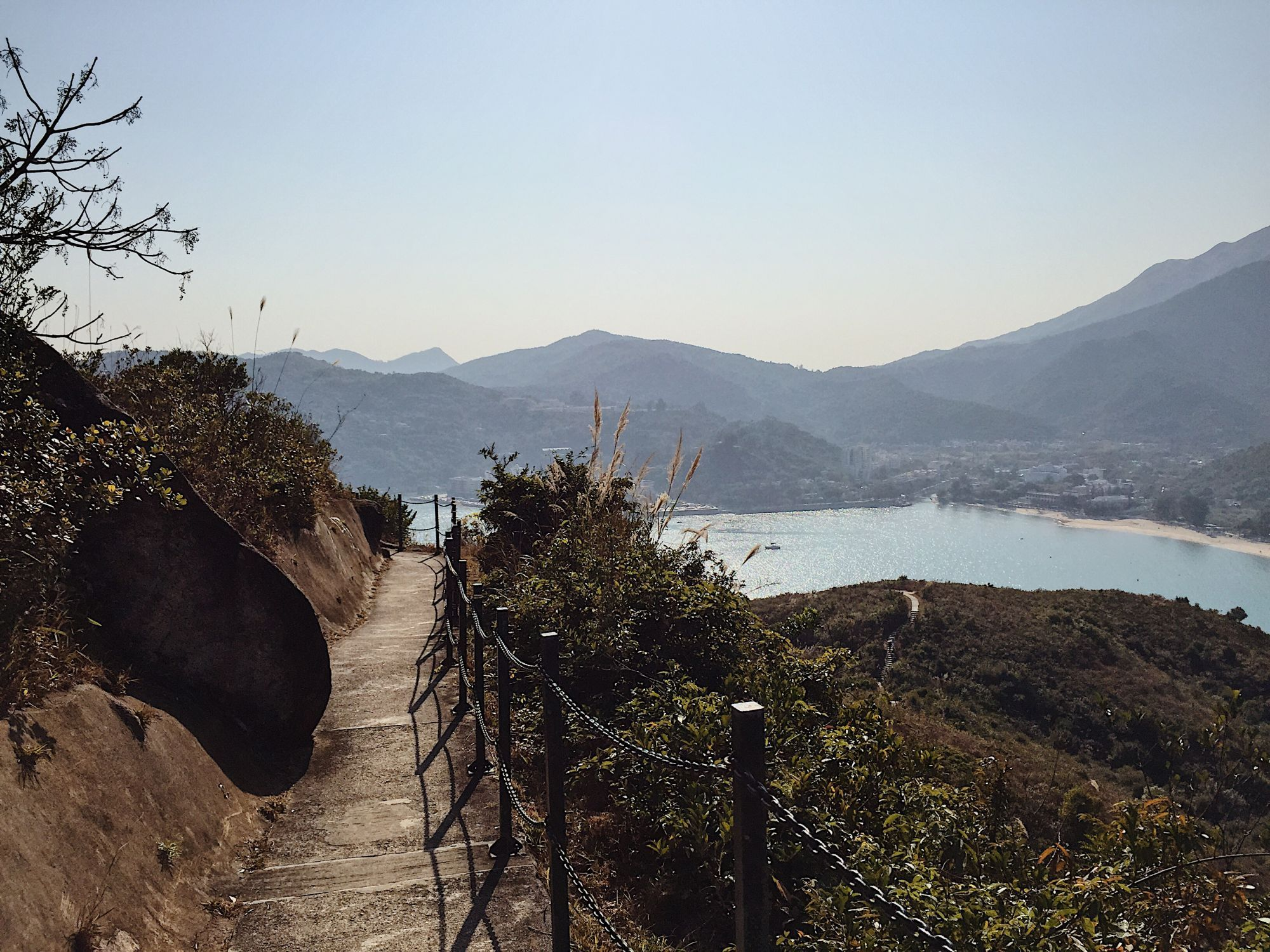 7 Family-Friendly Weekend Activities In Hong Kong