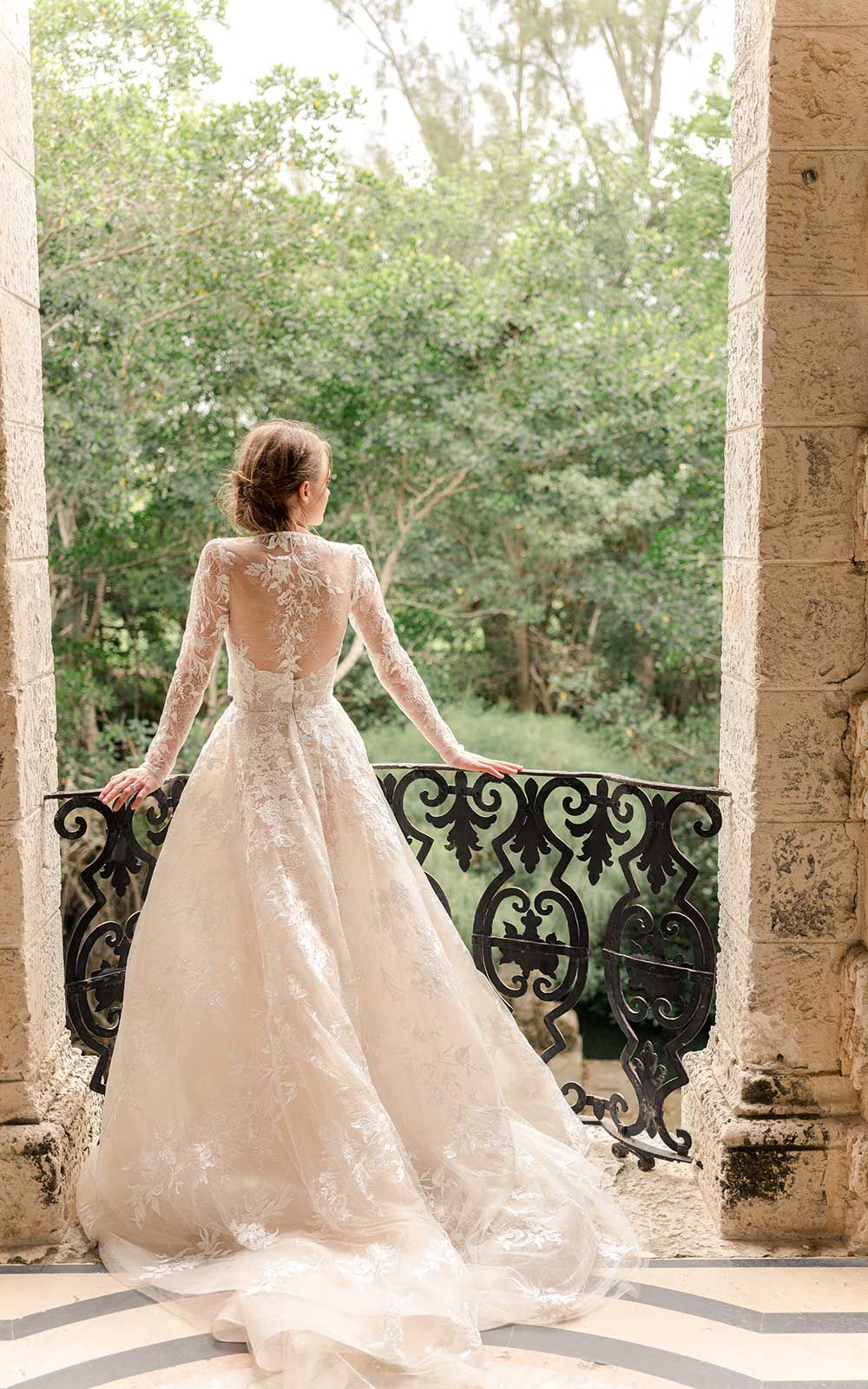 10 Best Bridal Boutiques In Hong Kong To Find Your Dream Wedding Dress Tatler Hong Kong
