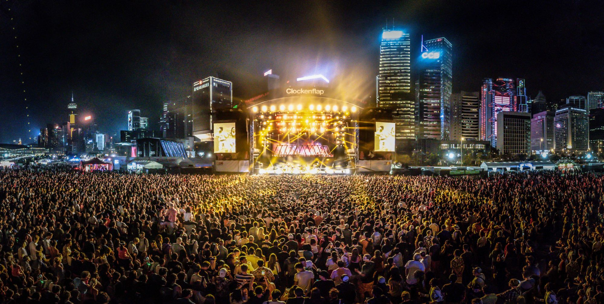 Hong-Kong-Events-Clockenflap