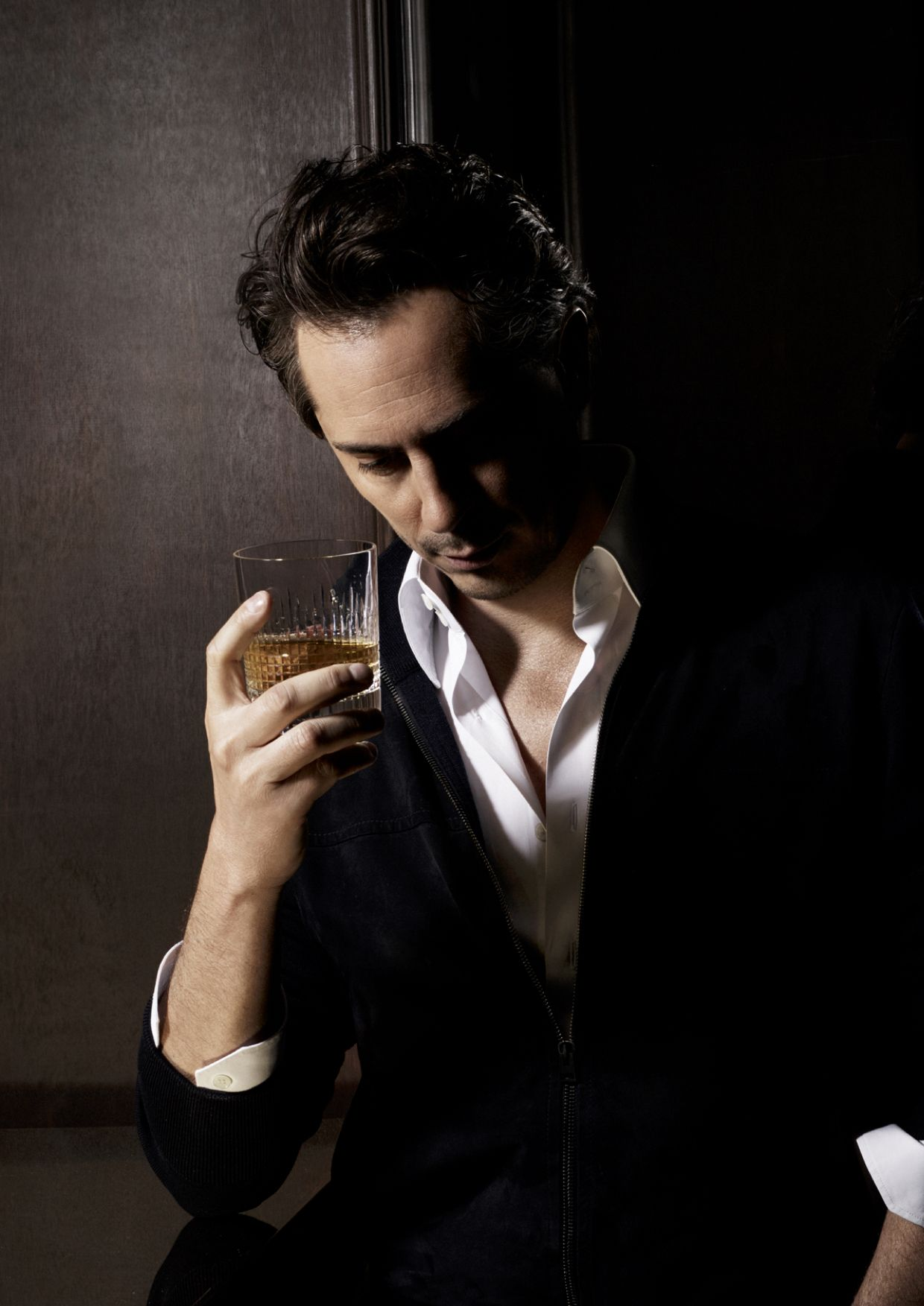 A Legacy Of Luxury: How Cognac Heir Kilian Hennessy Built His Perfume Empire